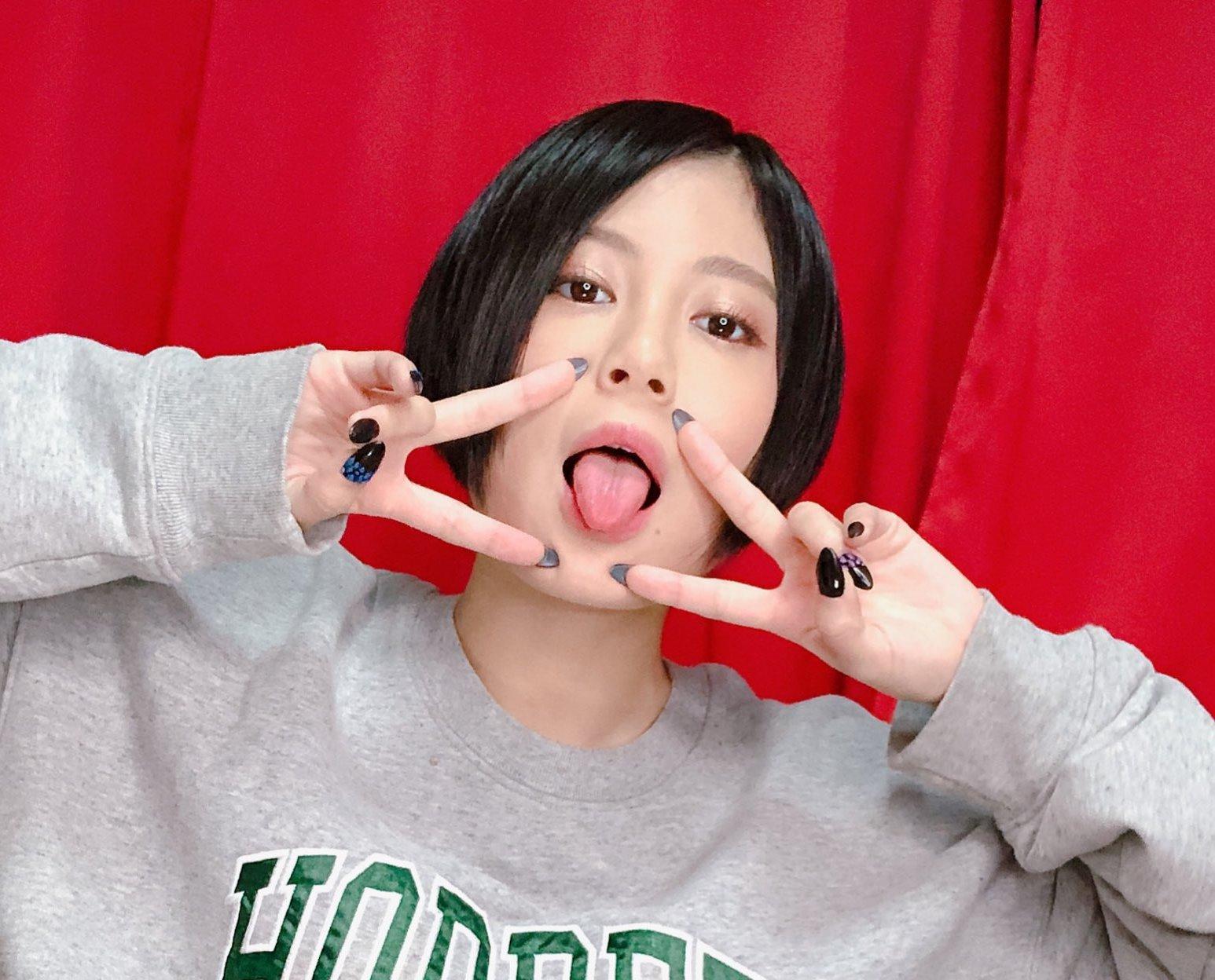 RaMuの汚舌まとめ (15)