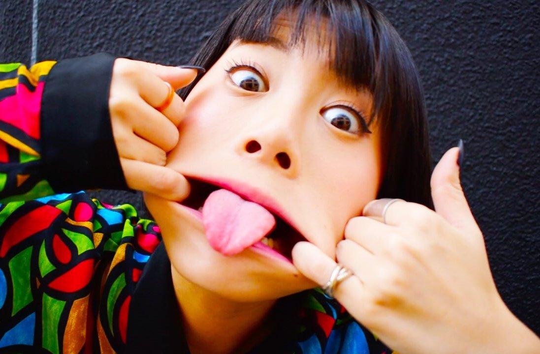 RaMuの汚舌まとめ (14)
