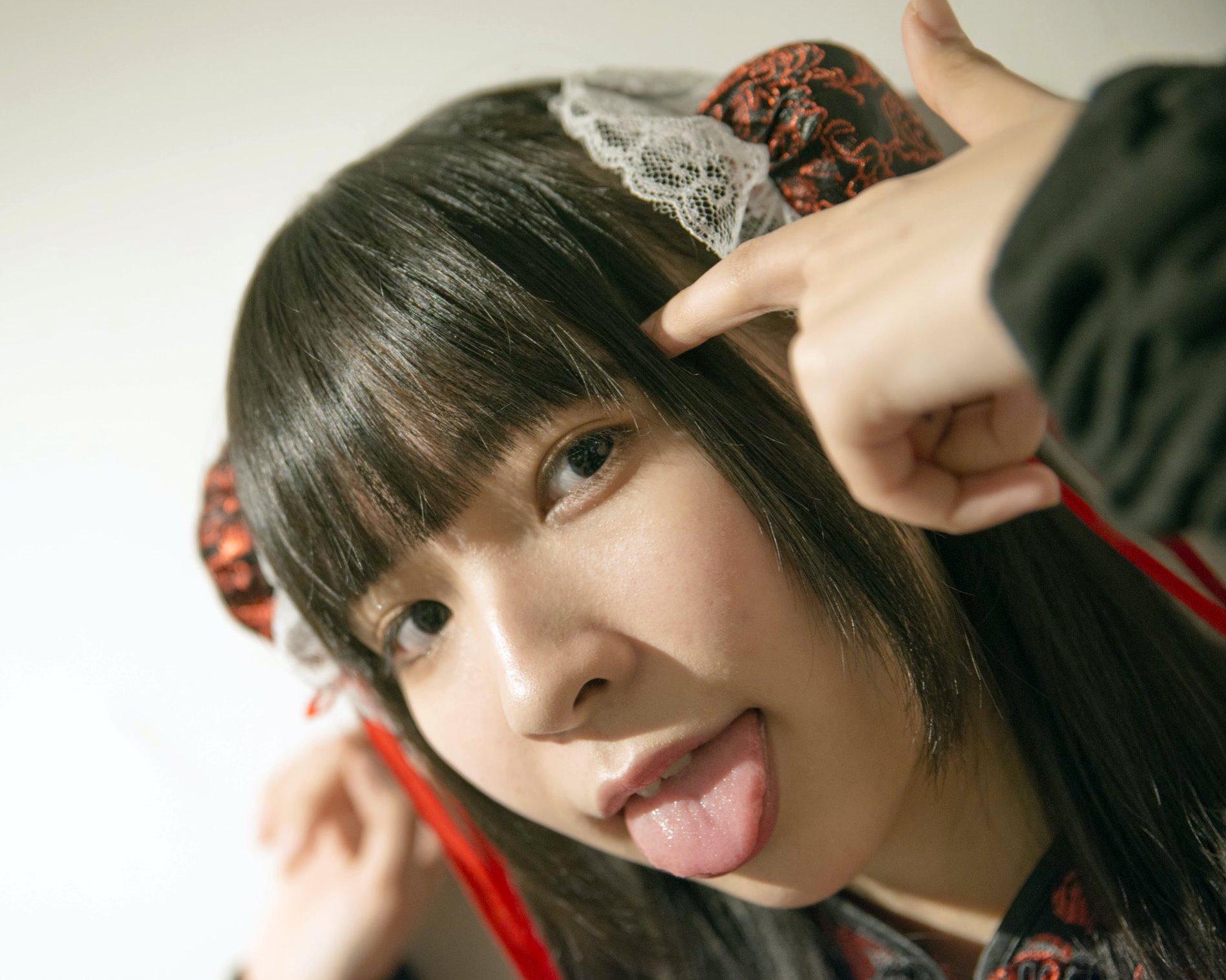 駄好乙のデカトロ舌まとめ (20)