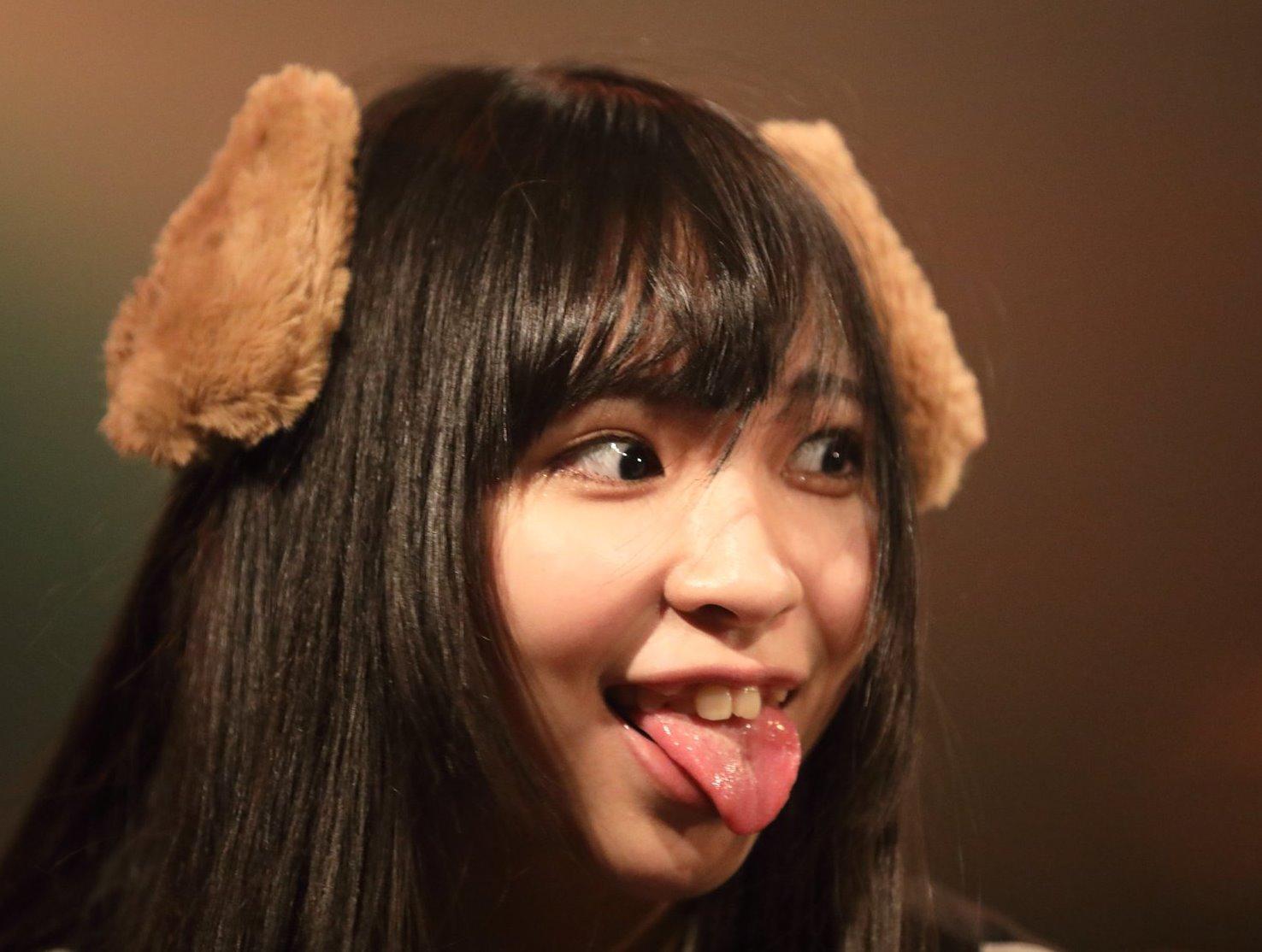 駄好乙のデカトロ舌まとめ (22)