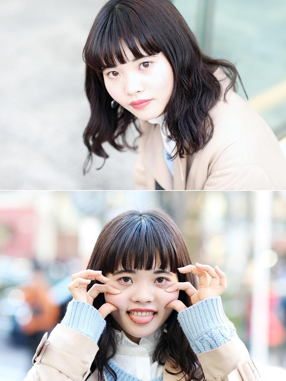 ひな(21)