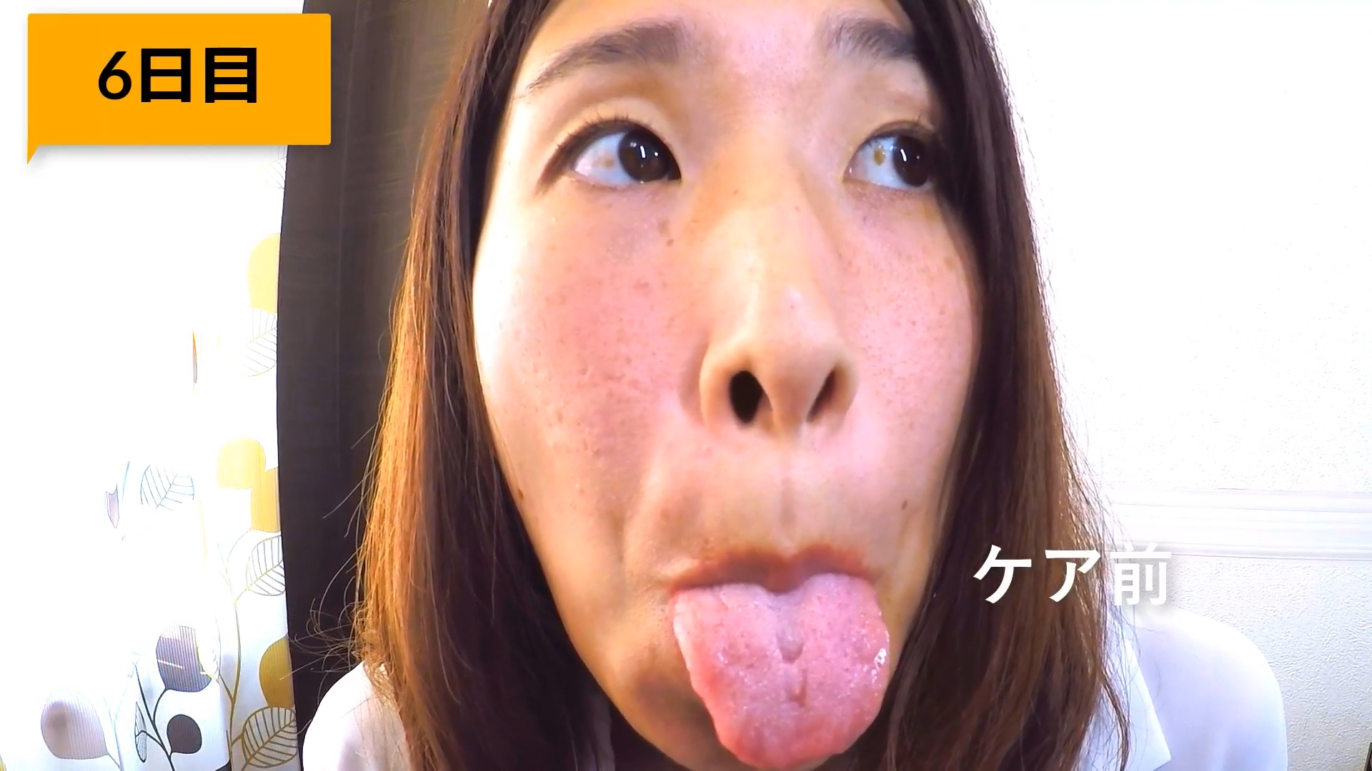 YouTuberの割れ汚舌 (16)