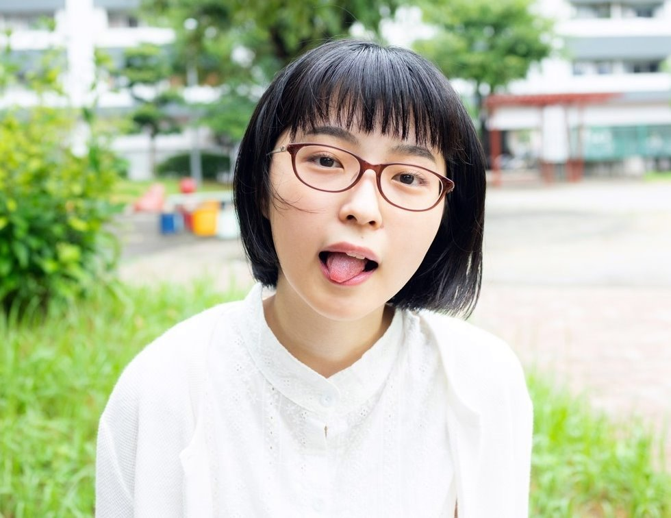 少女礼賛舌まとめVol1 (2)