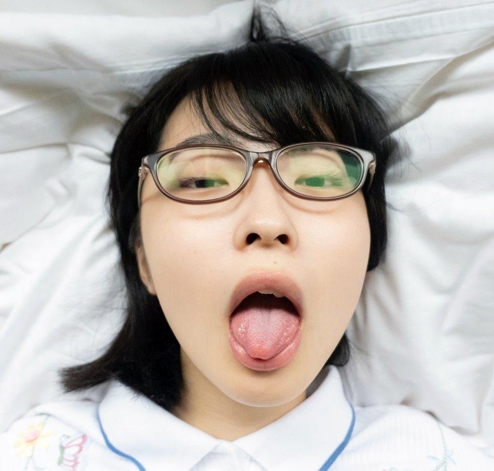 少女礼賛舌まとめVol1 (14)