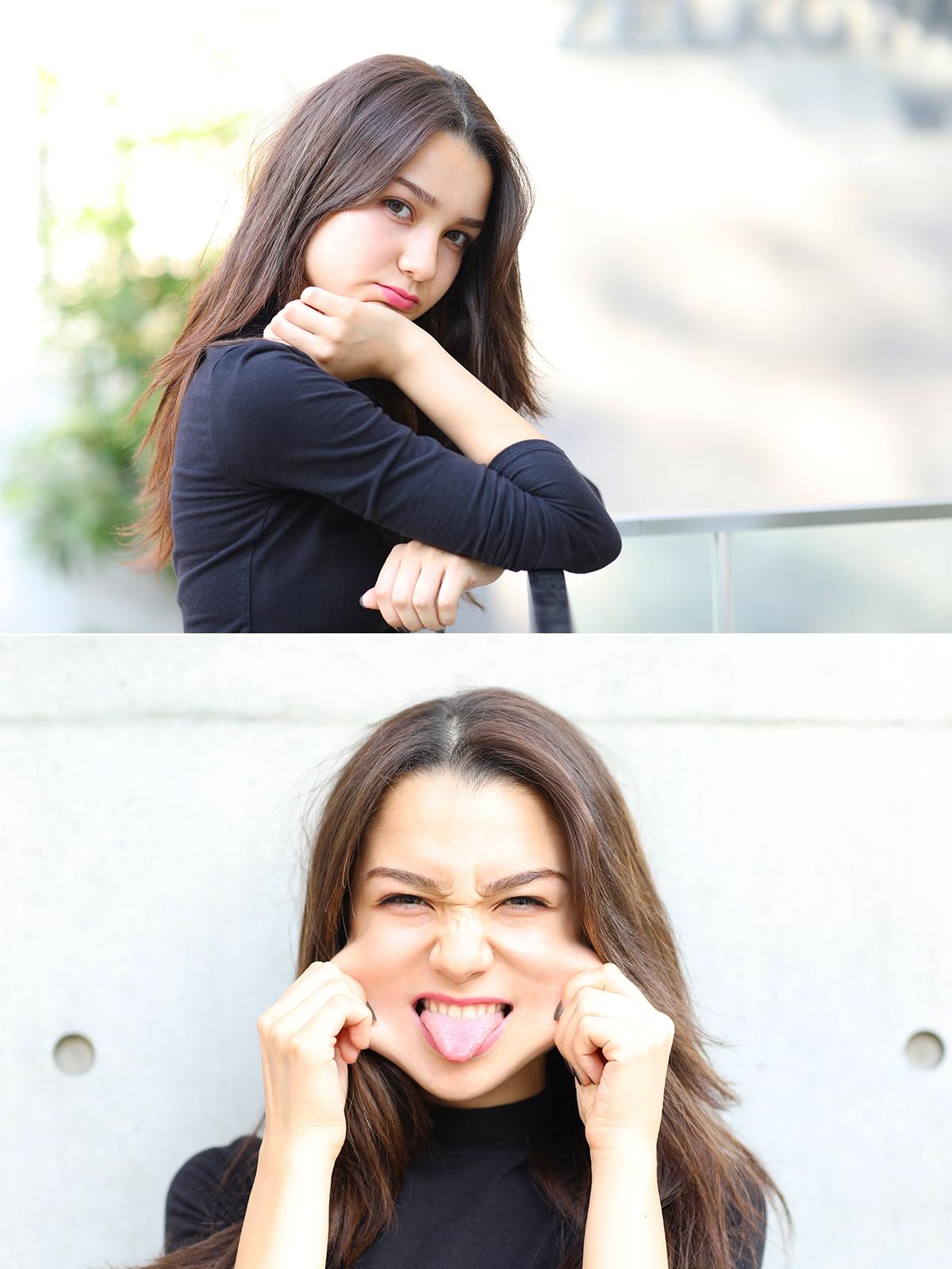 猿渡なみえ(16)