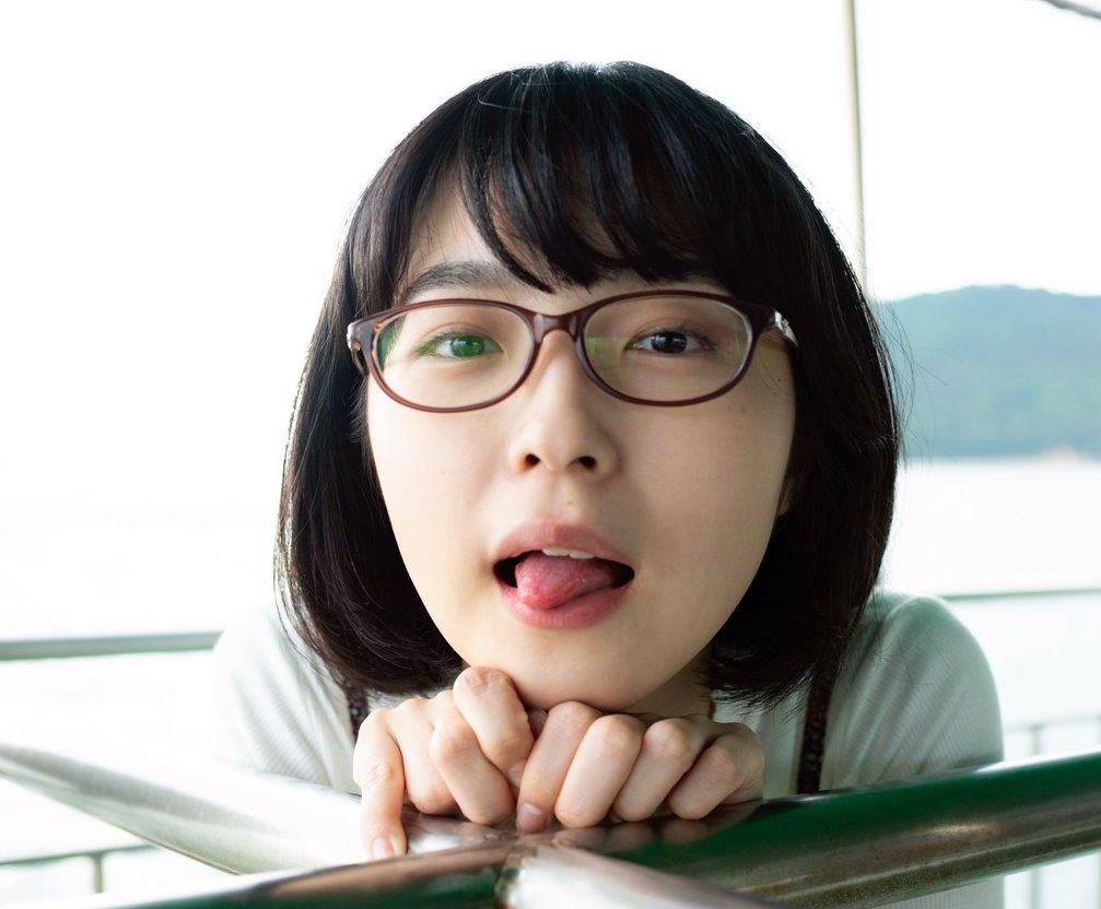 少女礼賛舌まとめVol1 (3)
