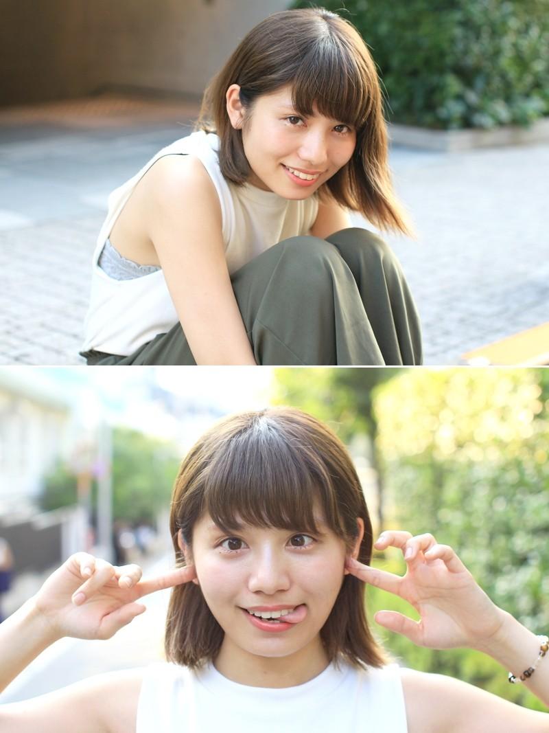 辻夏樹(23)