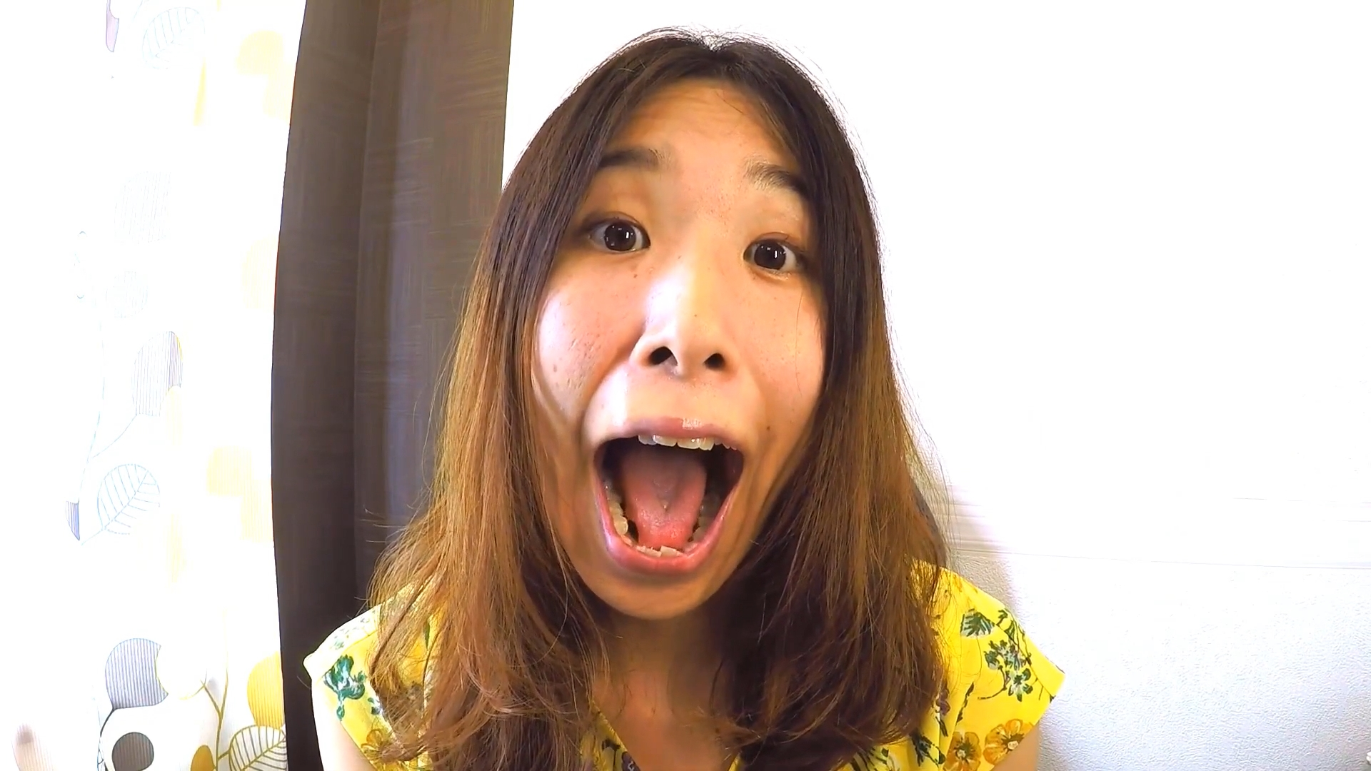 YouTuberの割れ汚舌 (22)