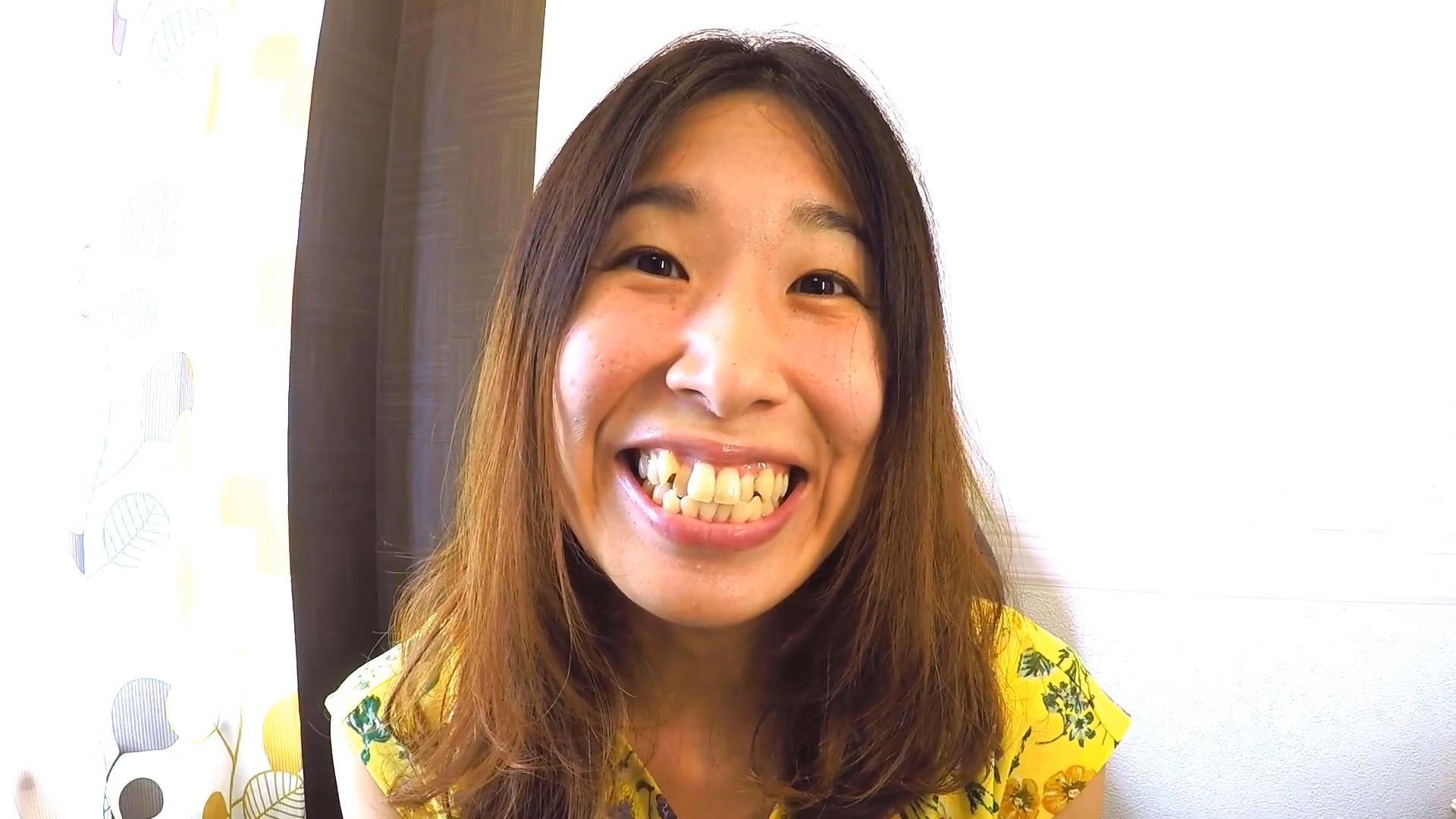 YouTuberの割れ汚舌 (23)