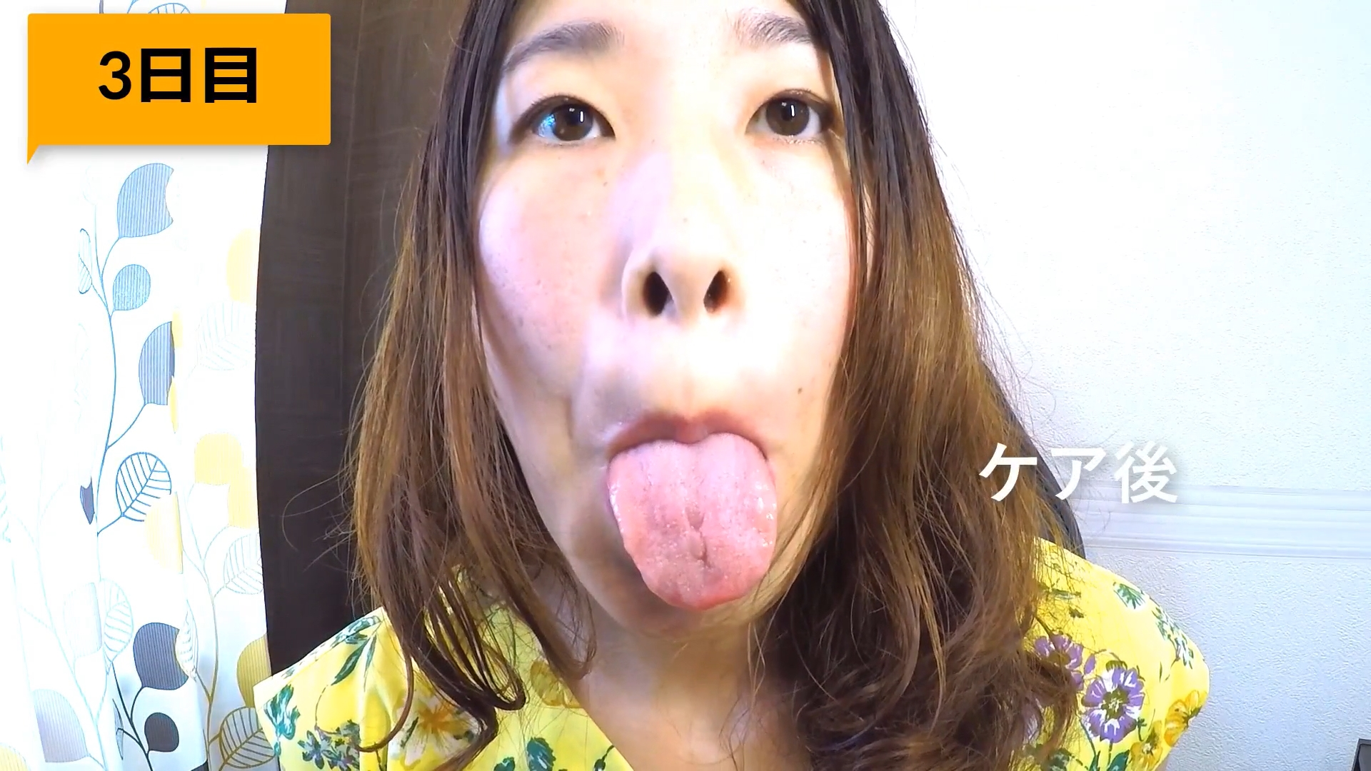 YouTuberの割れ汚舌 (11)