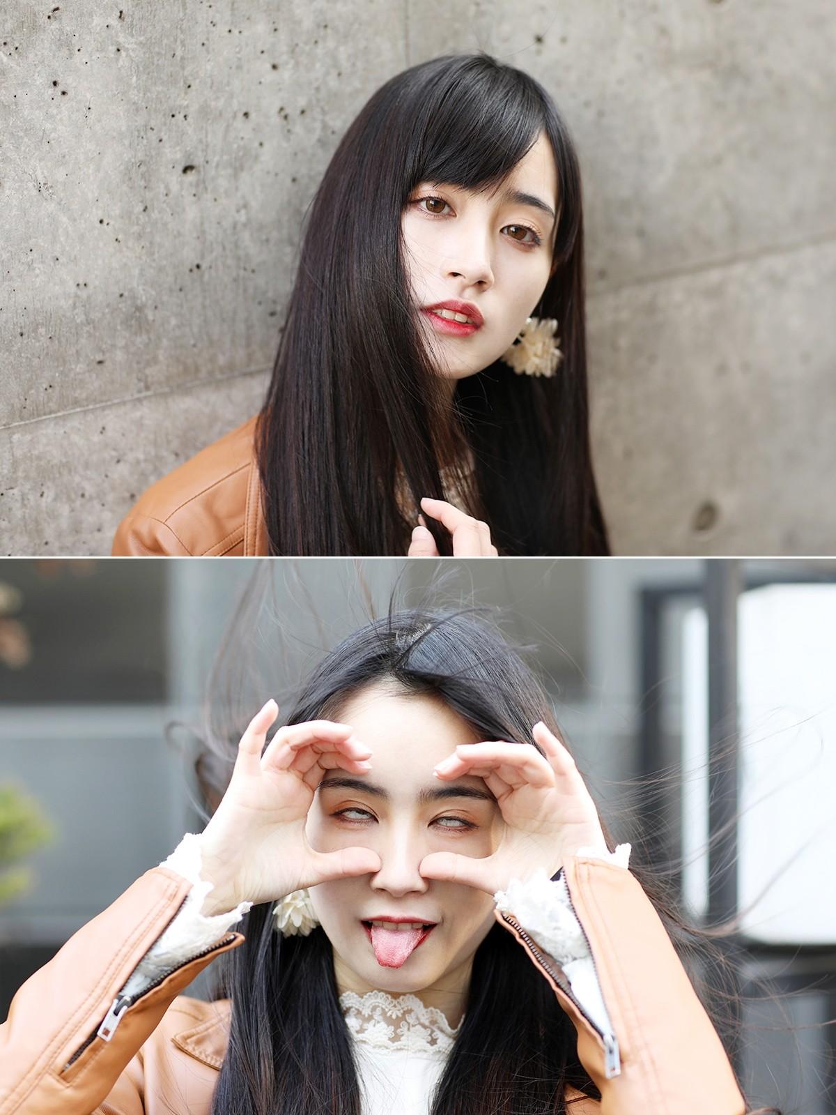 まぷさん(21)