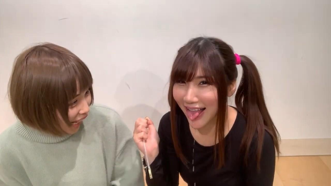 めたもるふぉーぜの舌遊び2 (2)