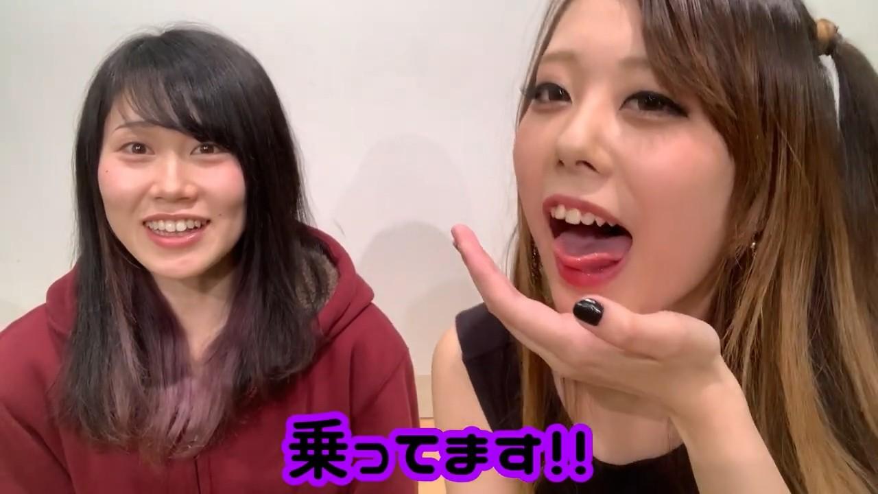 めたもるふぉーぜの舌遊び2 (6)