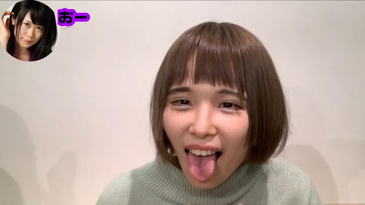 めたもるふぉーぜの舌遊び1 (12)