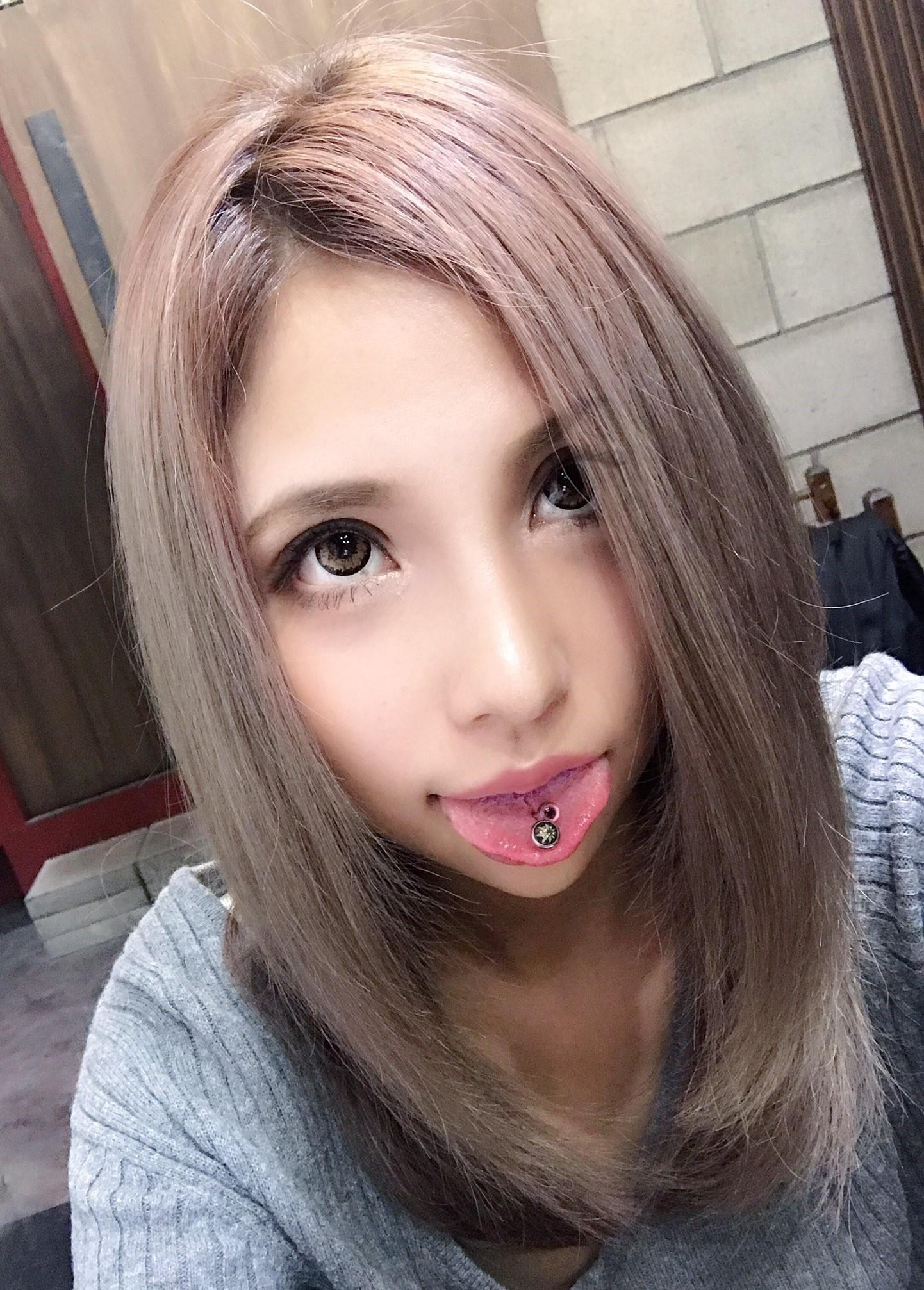 鎌沢朋佳の長舌 (3)