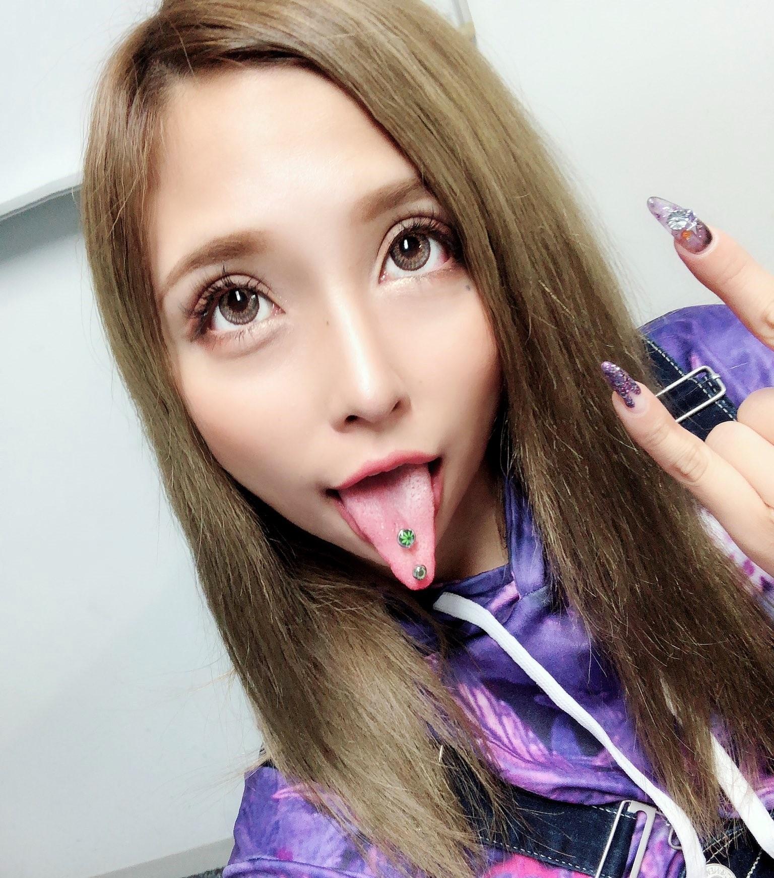 鎌沢朋佳の長舌 (2)