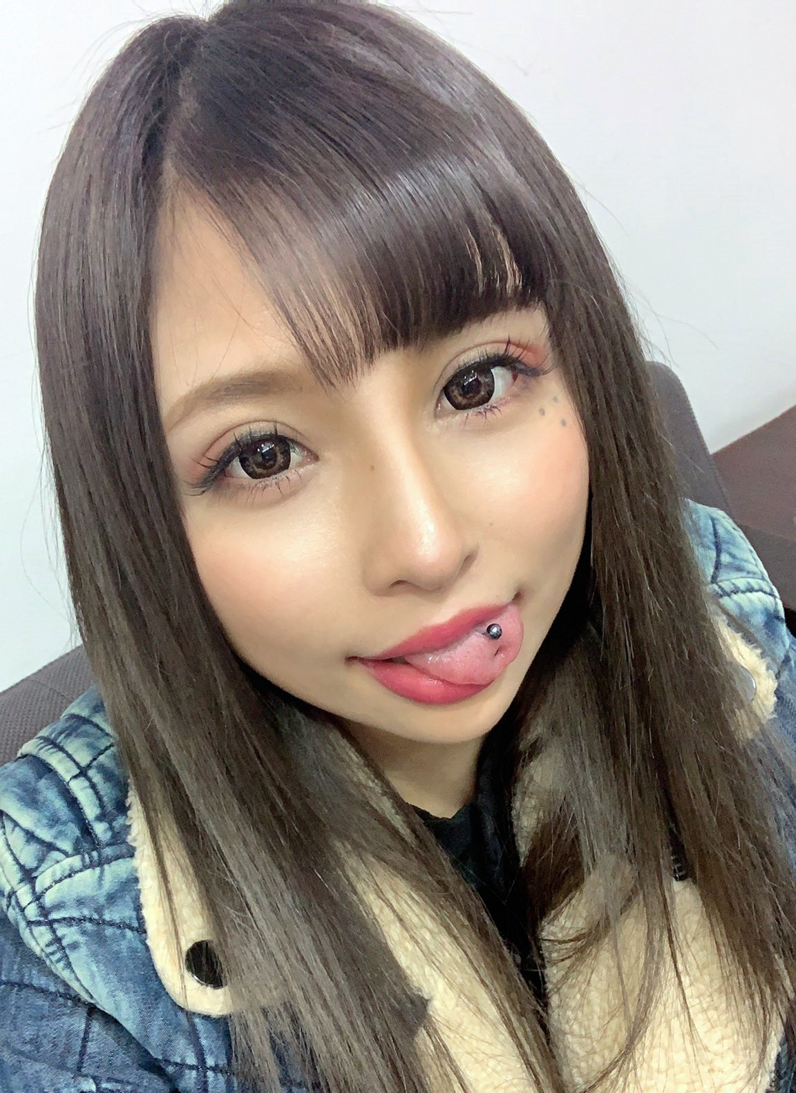 鎌沢朋佳の長舌 (13)
