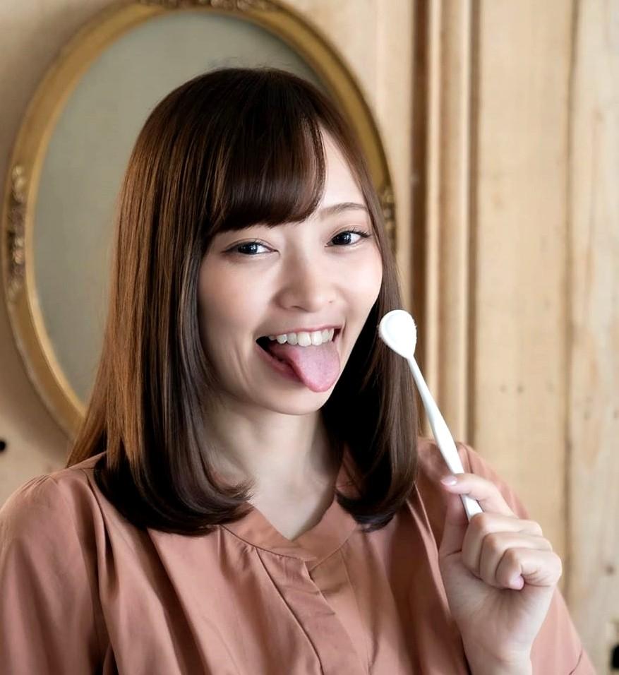舌ブラシモデル21 (2)