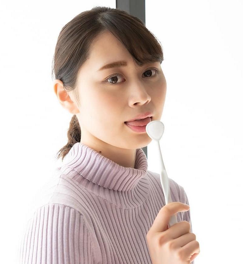 舌ブラシモデル11 (2)