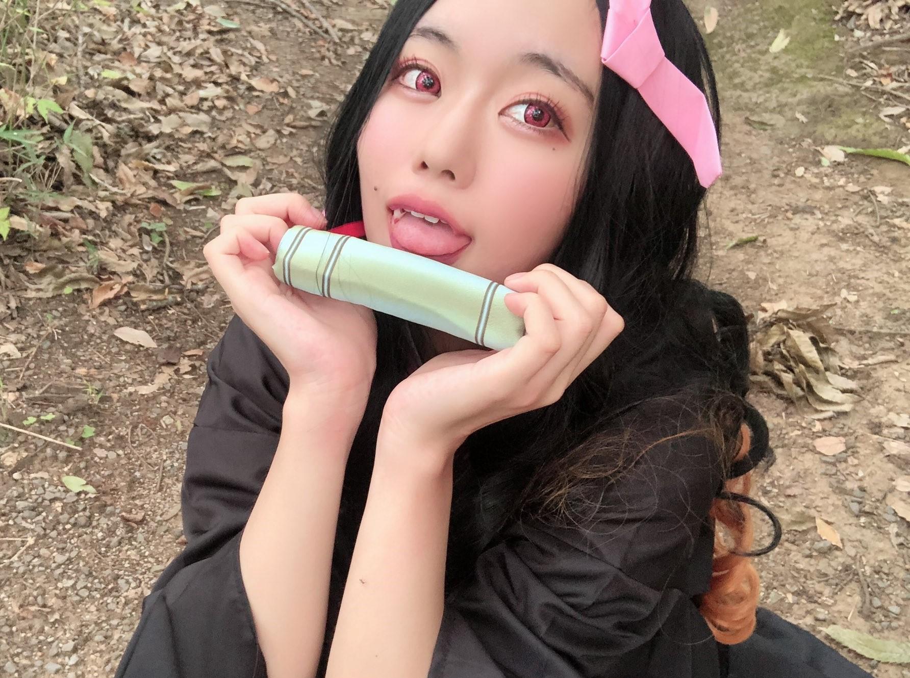 千葉妃理のザラ舌 (13)