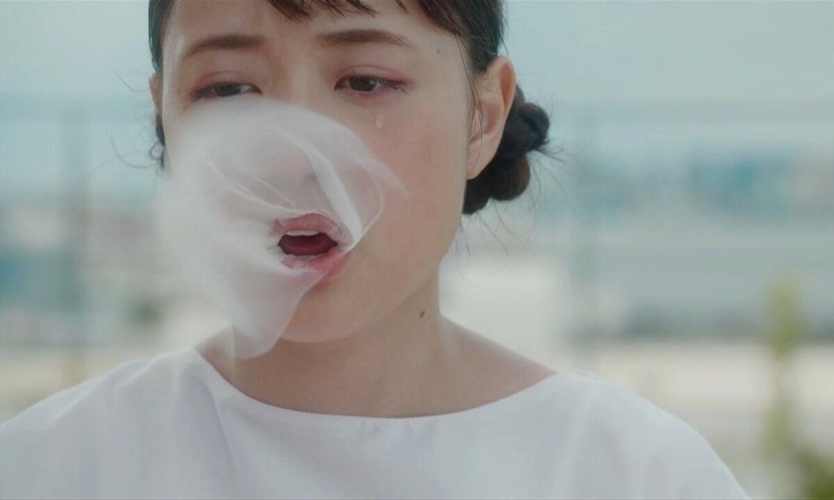 大原櫻子の風船ガム (17)