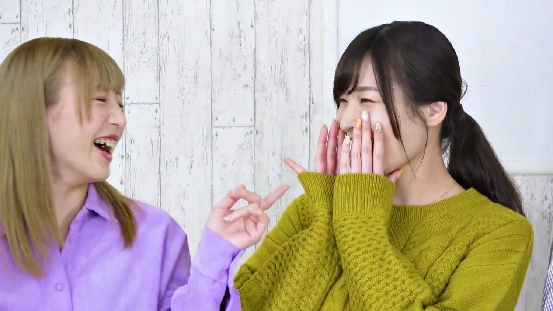 青山ひかるの汚舌磨き (5)
