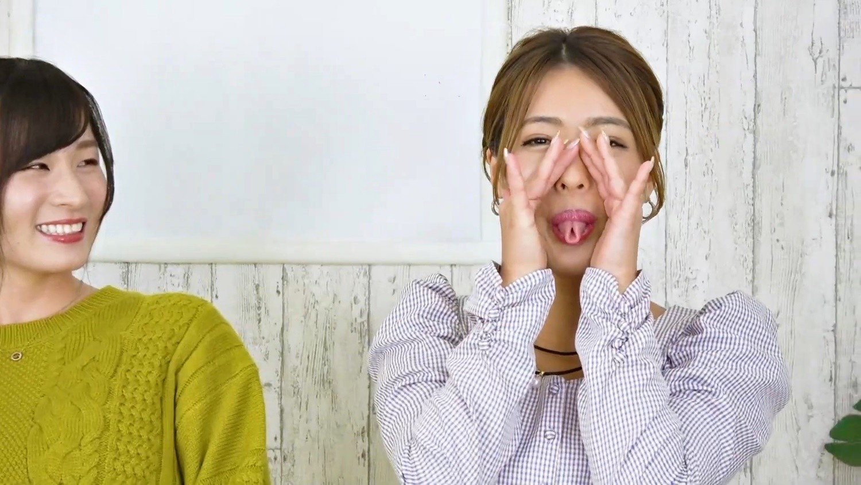 青山ひかるの汚舌磨き (6)