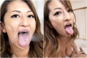 吹石れなの熟舌