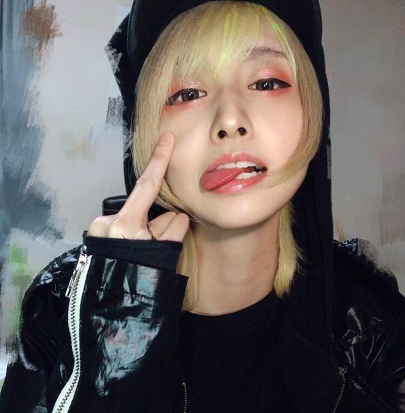 FaM・たわの舌出し (9)