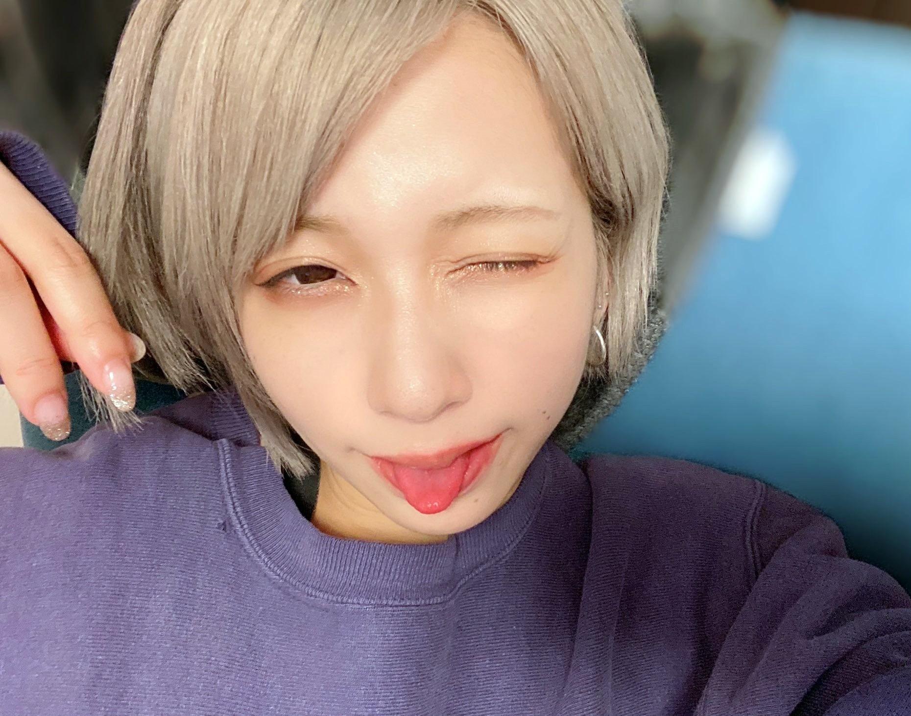FaM・えむの舌出し (6)