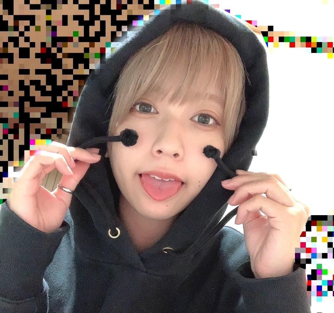 FaM・えむの舌出し (18)