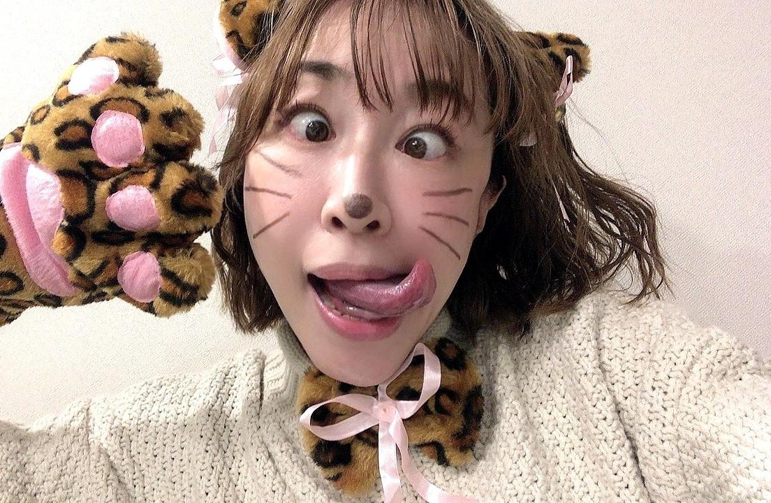 あやまん監督の最強長舌 (28)