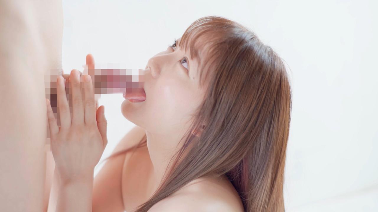 フェラテク#04 篠宮ゆり (3)