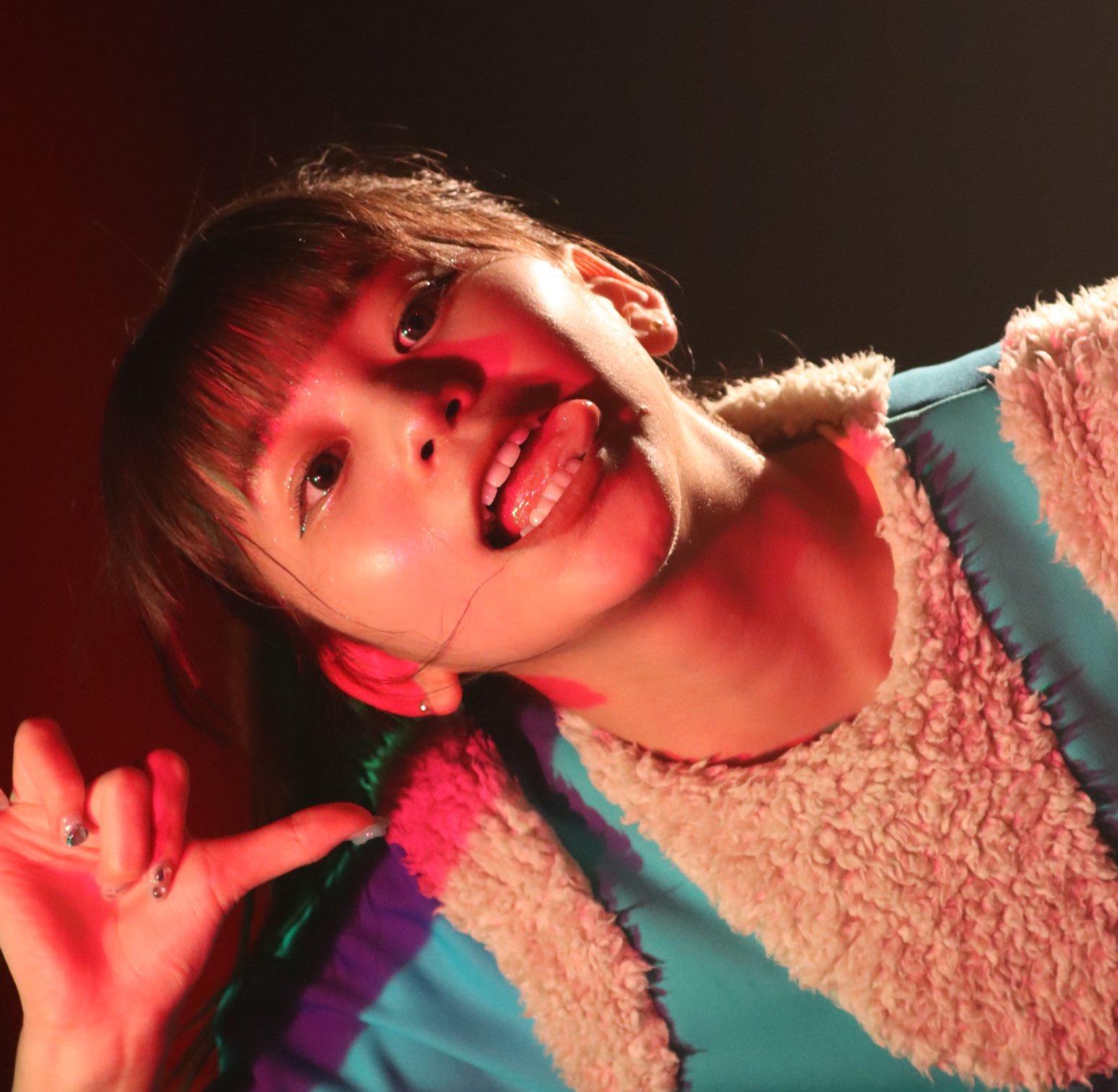 ア・アンズピアの極厚舌 (8)