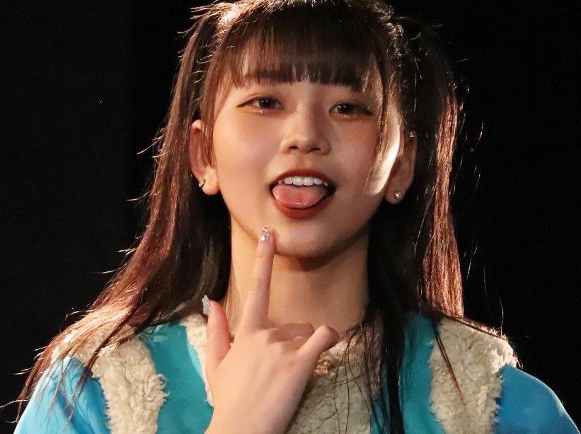 ア・アンズピアの極厚舌 (14)